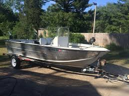 For Sale] 18' Starcraft Center Console Boat $5000 Or Best ... How To Add More Seats Your Fishing Boat Sport Magazine Cheap Yachts For Sale 10 Used Motoryachts Under 150k 15 Top Ptoon Deck Boats For 2018 Powerboatingcom 21 Best Beach Chairs 2019 Making New Marine Vinyl 6 Steps With Pictures Shoxs 5605 Compact Jockeystyle Boat Suspension Seat Swing Back Leaning Post Seawork Shockwave Princecraft Gateway Power Sports 7052954283new Or Secohand Buyers Guide Four Of The Best Used British Yachts