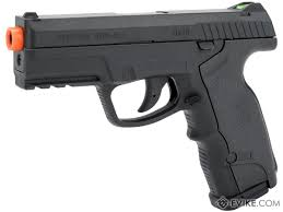 ASG Steyr M9A1 Non-Blowback Pistol (Color: Black), Airsoft Guns, Gas ... Airsoft Station Coupon Codes Quill Com Customer Reviews 22 Hollow Point Testing By Airgun Expert Rick Eutsler Airgunweb 20 Off The Dice Shop Online Coupons Promo Discount Airforce Texan Ss Air Rifle Depot Pyramyd Air Gary Boben Issuu Kwa Usa Code Bayer Usb Meter Arms S200 Ft Rifle Coupon Discounts And Promos Wethriftcom 40 Sensible Mama Dg Digital Coupons For Android Apk Download Pyramydair Iass A Wning Combination Competive Action Colt Single Action Army Amazing Replica From Umarex Usa