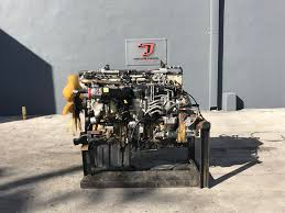 2011 USED DETROIT DD15 ENGINE FOR SALE | #1879 Used Detroit 671 Line 71 Series Truck Engine For Sale In Fl 1081 Cummins 83l 6ct 1181 Hot Sale Dcec C260 33 Diesel Engine Cold Start Powerful Truck 1992 Mack E7 1046 J Sheckel Heavy Equipment Cporation Bellevue Ia Thunderv12 Humvee M998 And Parts For 2012 Peterbilt 379 Complete 9 2008 Cat Sdp 1171 Engines For Fj Exports 2004 Mercedesbenz Om460 La 1073 Sterling Diesel Engines