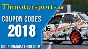 Thmotorsports Coupon 2018 Save An Extra 25% | Thmotorsports Promo ... Lmc Truck Coupon Code 2018 Lulu December Budget Free Weekend Day Easter Show Carnival Coupons Enterprise Moving Truck Rental Discounts Best Resource Uhaul Rental Codes Staples 73144 Coupon Code Promo Aaa Kalista Capillaire 30 Best Buy For Wildwood Inn Jci Moving Usaa Car With Avis Hertz Using Discount Hire Movers To Load Or Disassemble Fniture Amazon Home Services Uhaul 10ft And Self Storage Pinterest Ideas