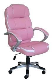 Pink Desk Chair Walmart by Desk Pink Swivel Desk Chair Pink Tufted Desk Chair