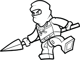 Ninja Turtle Coloring Pages For Toddlers Michelangelo Lego Ninjago Lloyd Full Size