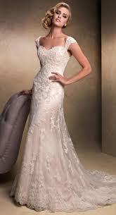 Best Rustic Wedding Gowns Ideas On Pinterest