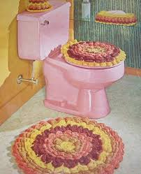 31 best retro bathrooms images on pinterest retro bathrooms