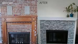 56 Home Depot Fireplace Mantel Shelf Elements Roman 60 Inch