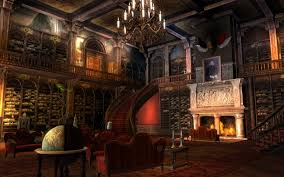 Best Steampunk Bedroom 11 With Additional Architecture Design ... Interior Steampunk Interior Design Modern Home Decorating Ideas A Visit To A Steampunked Modvic Stunning House And Planning 40 Incredible Lofts That Push Boundaries Astounding Bedroom 57 Further With Cool Decor Awesome On Room News 15 For Your Bar Bedrooms Marvellous 2017 Diy