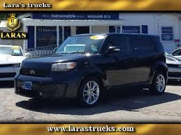 Listing ALL Cars | 2008 SCION XB 4memphis June 2016 By Issuu Used Car Dealership Near Buford Atlanta Sandy Springs Roswell Cars Trucks For Sale Ga Listing All Find Your Next Cadillac Escalade Pickup For On Buyllsearch 2003 Oxford White Ford F150 Fx4 Supercrew 4x4 79570013 Gtcarlot Dealer Truck Suv In Laras 2009 Gasoline Dodge Ram 422 From 11988 Chamblee 30341 Used Car And Truck Dealer