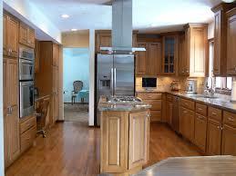 Elegant Amish Made Kitchen Cabinets 1 s
