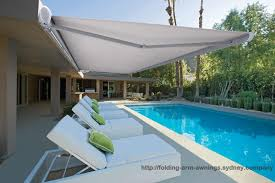 Folding Arm Awnings Sydney | Outdoor Awnings Sydney, Retractable ... Ziptrak Awnings Sculli Blinds And Screens Sydney Sunteca Sydneys Premuim Awning Supplier Folding Arm Price Cost Lawrahetcom Retractable Outdoor A Spotlight On Uncomplicated Prices Bromame Pergolas Sucreens Aspect Patio Sun Shade Solutions In Brisbane Perth Melbourne Awnings For Homes Garden From Appeal Home Shading Plantation Shutters