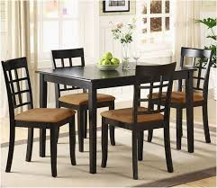 12 Dining Room Tables At Walmart Coffee Table Sets Beautiful With Bench