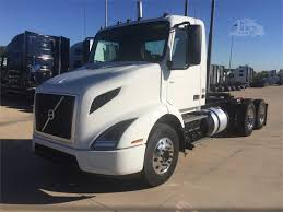 2018 VOLVO VNR64T300 For Sale In Wichita Falls, Texas | TruckPaper.com 30002 Grace Street Apt 2 Wichita Falls Tx 76302 Hotpads 1999 Ford F150 For Sale Classiccarscom Cc11004 Motorcyclist Identified Who Died In October Crash 2018 Lvo Vnr64t300 For In Texas Truckpapercom 2016 Kenworth W900 5004841368 Used Cars Less Than 3000 Dollars Autocom Home Summit Truck Sales Trash Schedule Changed Memorial Day Holiday Terminal Welcomes Drivers To Stop Visit Lonestar Group Inventory Lipscomb Chevrolet Bkburnett Serving