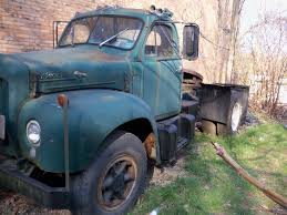 Mack B-61, Abandoned For 15 Years Near McKees Rocks, PA | Abandoned ... Heil Trucks Elegant Old Mack Truck Salvage Yard Preview Various Pics Old Mack B61 V8 Truck V10 Fs17 Farming Simulator 17 Mod Fs 2017 Wallpapers 19 4065 X 2657 Stmednet Pictures Classic Semi Photo Galleries Free Download Stock 598371 Alamy Aths Hudson Mohawk 2016 Youtube B Model With A Factory Allison Antique And Bangshiftcom An Red In A Vehicle Graveyard 901452 2000 Tandem Dump Rd688s Truck Trucks