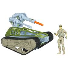 Buy G.I. Joe Retaliation Tread Ripper Tank Vehicle With Missile ... Amazoncom Bruder Man Cement Mixer Toys Games Faest Tankrobot With Tread Drive Youve Ever Seen Rcu Forums Track Systems 28 June 2008 Mh17 Missile Cant Hide From These Internet Sleuths Virginia Beach Beast Monster Truck Resurrection Offroaderscom Powertrack Jeep 4x4 And Tracks Manufacturer This Man Turned His Into A Tank To Go Ice Fishing Gac Custom Rubber Right Int Jamie Hyneman Wildfire California Fire Firefighting Tracked Gmc Sierra All Mountain Concept Hits The Slopes At Vail