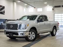 2018 Nissan Titan For Sale In Kelowna Question Of The Day Can Nissan Sell 1000 Titans Annually 2018 Titan For Sale In Kelowna 2012 Price Trims Options Specs Photos Reviews New For Sale Jacksonville Fl Fullsize Pickup Truck With V8 Engine Usa 2017 Xd Used Crew Pro 4wd Near Atlanta Ga Crew Cab 4x4 Troisrivires San Antonio Gillman Fort Bend Vehicles Rosenberg Tx 77471