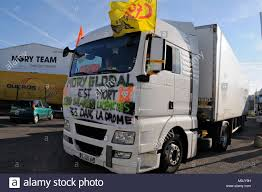 Team Truck Driving Jobs - Best Truck 2018 Team Truck Driving Jobs Advantages And Disadvantages Heartland Express Tips For Fding Mntdl Oilfield Trucking Vs Otr Choosing The Best Company To Work Good Inexperienced Roehljobs Veterans Get Hired Today Gi Prime News Inc Truck Driving School Job What Can You With A Cdl Climb Credit Blog Current Straight Positions Apply Before They Fill Up Over Road Driver Job Description Takenosumicom