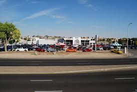 About Melloy Dodge Albuquerque Dodge & RAM Dealer Serving Santa Fe