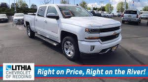 New 2018 Chevrolet Silverado 1500 Truck Crew Cab LT Iridescent Pearl ... New 2018 Chevrolet Silverado 1500 Truck Crew Cab Lt Summit White For Update Man In Critical Cdition After Being Hit On Hwy 273 Restorations Redding Cas Auto Body Specialists Venture Ii West Coast Sales Car Dealers 2165 Pine St Ca Used Toyota Dealer Lithia Of Graphite Deep Ocean Blue 2015 Vehicles For Sale Double Totally Trucks What The Food Restaurant Reviews 2019 Ltz Black
