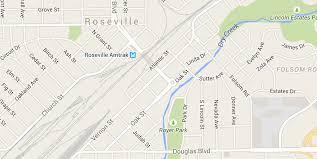 City Roseville City Clerk Passport fice 311 Vernon St
