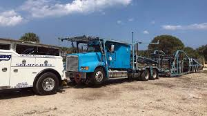 Heavy Truck Towing East FL & I-95 | Big Truck Towing Jupiter, Stuart ... Large Tow Trucks How Its Made Youtube Semitruck Being Towed Big 18 Wheeler Car Heavy Truck Towing Recovery East Ontario Hwy 11 705 Maggios Center Peterbilt Duty Flickr 24hr I78 6105629275 Jacksonville St Augustine 90477111 Nashville I24 I40 I65 Houstonflatbed Lockout Fast Cheap Reliable Professional Powerful Rig Semi Broken And Damaged Auto Repair And Maintenance Squires Services Home Boys Louis County