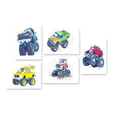 Monster Truck Tattoos - Cars Trucks & Motorcycles From SmileMakers Drawing Of Monster How To Draw A Cool Tattoo Sstep Truck Party Ideas At Birthday In A Box Tattoos Cars Trucks Motorcycles From Smilemakers To Step By Pop Culture Free Jam Temporary 2011 Monster Timeflys 56 1854816228 Tattoos72 Tattoos Per Package Fun Express Inc 1461042 Pineal Model 18 24g Skelton King Sg801 Brushed Ink Little Globalbabynz 64 Chevy Y Twister Tattoo Santa Tinta Studio Tj Facebook Truck Body Shop The Kids Got Monster