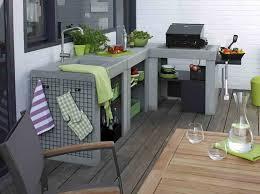 cuisine d ete pas cher meuble pour cuisine extrieure meuble cuisine exterieur lille