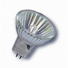 the light bulb shop halogen light bulbs mr11 gu4 35mm diameter