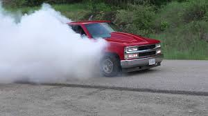 Custom '97 Chevy Truck Burnout Smoke Show - YouTube Pickup 1997 Chevy 1500 Truck Old Photos 9598 Prunner Fiberglass Fenders Baja Pinterest Road 97 Accsories Bozbuz Silverado Lowered Youtube Forums Classifieds Fs 3500 Dually Turbo Diesel Starr Hid Usa Ck 881998 Headlights Starr Chevy K1500 Ls Swapped Carsponsorscom