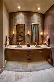 wayfair bathroom vanities bathroom lighting ideas