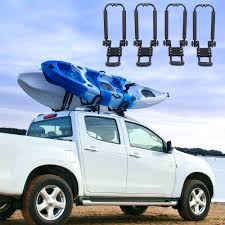 Universal Folding Kayak Roof Rack Canoe Rack For Truck Car SUV W ... Best Kayak And Canoe Racks For Pickup Trucks Amazoncom Maxxhaul 70231 Hitch Mount Truck Bed Extender For The Ultimate Guide To View Diy Rack Howdy Ya Dewit Easy Homemade With 5th Wheel Boats Pinterest Rack How Load A Kayak Or Canoe Onto Your Pickup Truck Youtube Pvc Best Braoviccom White Boat Where Get Build Carrier Archives Sweet Stuff Souffledevent