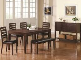 Perfect Craigslist Fort Myers Furniture By Own 7073