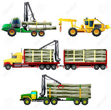 Timber Wood Trucks, Forwarder And Skidder Forestry Vehicles ... Wooden Trucks Thomas Woodcrafts Hauling The Wood Interchangle Toy Reclaimed 13 Steps With Pictures Mercedesbenz Actros 2655 Wood Chip Trucks Price 64683 Year Release Date Pickup Truck Monster Suvs Kit Fire Joann Plans Famous Kenworth Semi And Trailer Youtube Wooden On Wacom Gallery Bed For Hot Rod Network Handmade From Play Pal Series In Maker Gerry Hnigan