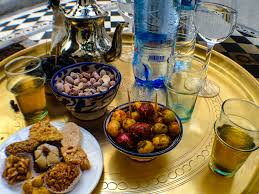 morocan cuisine moroccan food guide 11 must try dishes and how to eat them