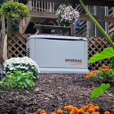 Generac Portable Generator Shed by Here Are The Best Quiet Generator Reviews For Your Consideration