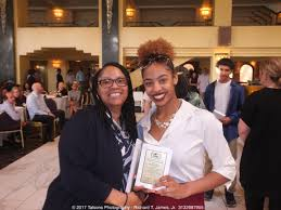 DPSCD Celebrates 2017 Top Graduating Scholars | Detroit Public Schools Nyc Jazz Intensive Obituaries Joyners Funeral Home Former Longhorns Star Ricky Williams Subject Of New Marijuana Film Arkansas Department Corrections 2017 February The Flyer Devin Booker Stats Details Videos And News Nbacom Run Nicky Ricky Dicky En Dawn Pinterest Dawn Nfl Football Healer Miami New Times Pat Cnaughton Jim Faces Of Ankylosing Spondylitis Texas Receives Statue At Austin