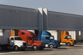 Truck Shortages, Rate Hikes About To Kick In, FTR Says Watch Rate Index Truckload Rating Tool Youtube Agforce Transport Services Spot Flatbed Rises For 3 Straight Weeks Fleet News Daily Team Run Smart 4 Tips To Plan Your Routesand Make More Money General Rate Increases Archives Longshot Logistics Shipping Transparent Rates Fr8star Trifecta Llc Less Than Ltl Ftl Thrift Trucking Hshot Hauling How Be Your Own Boss Medium Duty Work Truck Info Calculator Best Image Kusaboshicom Freight Shipping Rources Slh Usa Transit Times