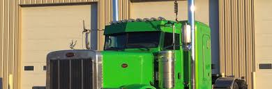 Truck Driving & Care Tips By MBC Collision Five Fuelsaving Tips For Truck Drivers Florida Trucking Association Winter Truck Driving Safety Tips Blog Post Road To Stay Safe While With Big Trucks On The Organization Drivers Alltruckjobscom A Dog What You Should Know 5 Robert J Debry 7 Ntb Eld Going From Paper Logs Electronic Geotab For Large Bit Rebels Best Image Kusaboshicom Visually
