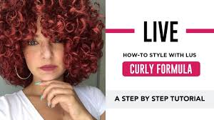 *LIVE* How To Style Curly Hair With LUS! 289 Best Beauty Makeup Images In 2019 Curl Types Love Traders Shoppers Guide 050319 By Zotosprofessionalcom Zotos Professional Hair Care Lus Brands Home Facebook Dr Dabber About Dab Pens Vapeactive Pdf The Interplay Among Category Characteristics Customer Exclusive Coupon Code Free Shipping Saltgrass Steak Qunol Plus Ubiquinol 200 Mg With Omega3 90 Softgels Printable Movie Theater Coupons Ikea Uk Cheap Wardrobes Casl 18inch Instructional Foam Roller 9 Printed Exercises Gold Lust Liter Gift Set Governor Signs Electric