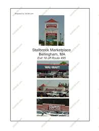Stallbrook Marketplace | Franklin, MA, Massachusetts Home Sales ... Store Closings By State In 2016 Online Bookstore Books Nook Ebooks Music Movies Toys Limontwsprites Most Teresting Flickr Photos Picssr The Crossing At Smithfield Ws Development Tricounty Regional Vocational Technical High School Kimco Realty Bn Bellingham Bnbellinghamma Twitter Careers Stallbrook Marketplace Appearances