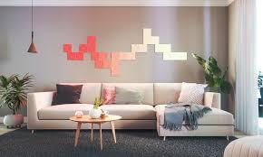 smart home einrichten 6 tipps für einsteiger das haus