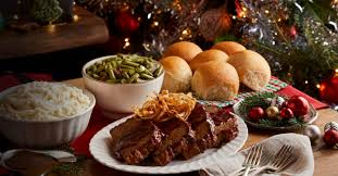 China Moon Sinking Spring Pa by Bob Evans Takeout Or Dine In Restaurant Born On A Farm Bob