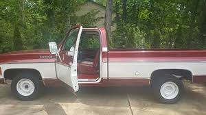 1974 Chevrolet C/K Trucks For Sale Near Hammonton, New Jersey 08037 ... Used Pickup Trucks For Sale In Ga Best Truck Resource New 2019 Ram 1500 For Sale Near Pladelphia Pa Cherry Hill Nj And Cars In West Long Branch Autocom Attractive Old By Owner Collection Classic 3 Arrested Tailgate Thefts From Ford Pickup Trucks Njcom Chevrolet S10 Classics On Autotrader Lifted Youtube Custom Sales Monroe Township Home Depot