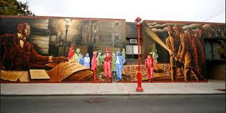 04 26 11 the philadelphia mural arts program s penn connections
