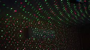 Firefly Laser Lamp Amazon by Mini Laser Stage Lighting Youtube
