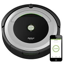 Roomba For Hardwood Floors Pet Hair by The 6 Best Hardwood Floor Vacuums To Buy In 2017