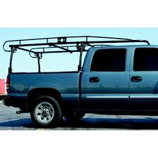 100 Pickup Truck Racks Full Size Rack 800 Lb Capacity