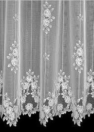 White Lace Curtains Target by Interesting Lace Curtain Panels J R Burrows Company Lace Curtains