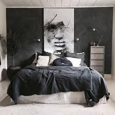 die 40 besten ideen zu männer schlafzimmer männer