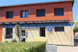 bureau de poste sorel bureau de poste 9 100 images moez chakchouk mchakchouk sos