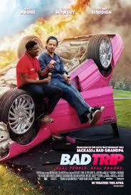 مشاهدة فيلم bad trip 2020 مترجم مسلسلات ايجي بست egybest