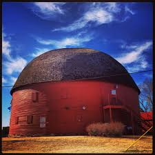 Oklahoma City | Baked Northwest Red Barn Properties City Of Arcadia Travelokcom Oklahomas Official Travel May 2016 Red Barn Life To The Heymoon Cabin Rental With Hot Tub Near Oklahoma For Sale Ready To Deliver Tiny House Listings Round In Youtube Barns For Sale Deltabluez Stockdogs Historic Ok On Route 66 Jim Gatlings